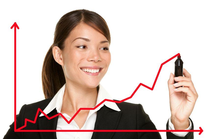 Bourse : enfin une place dédiée aux PME et ETI !