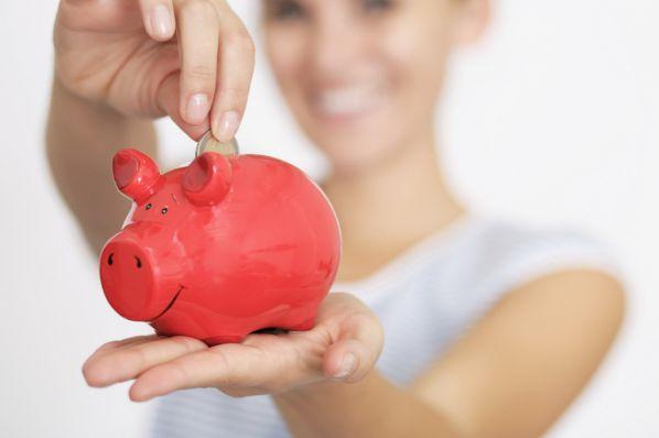 Épargne retraite : le PERCO en 1ère ligne