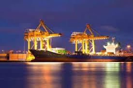 Les aides financières à l'export de l'Union européenne