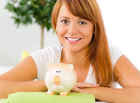 Financement de projet d'entreprise : le prêt à taux zéro (3/3)
