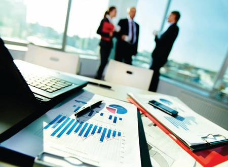 Création reprise d'entreprise : le parcours NACRE (2/3)