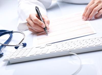 Visite médicale d'embauche : une obligation pour l'employeur