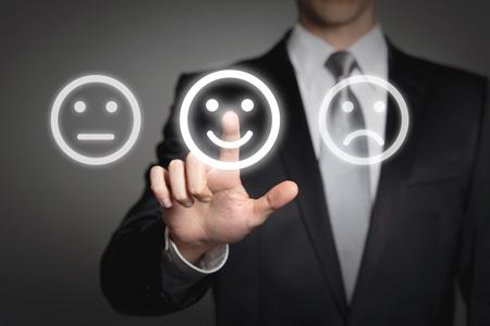 A la reconquête des clients perdus : mode d'emploi