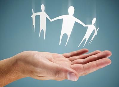 Effectifs salariés : déclaration des mouvements de main d'œuvre