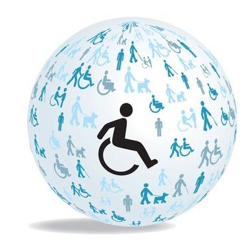 Accessiblité de votre entreprise aux handicapés