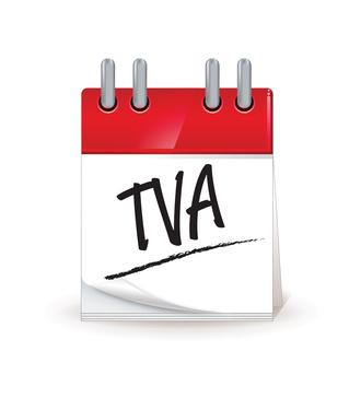 TVA et prestations de services