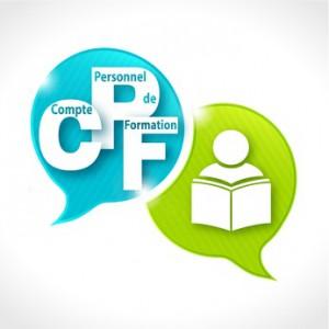 Du DIF au CPF