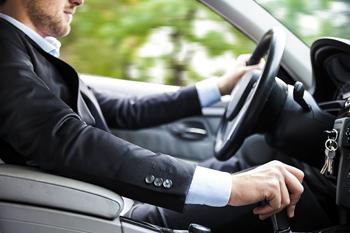 Optimisation de l'achat de votre véhicule